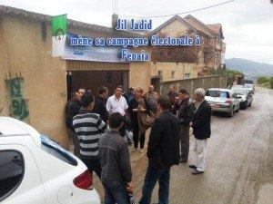 Le parti Jil Jadid sème l'Espoir dans le coeur des citoyens ! jiljadid_03-300x225