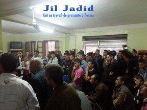 jiljadid_10-300x225