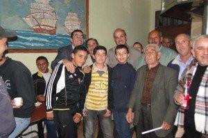 Meetings du jeudi 15 novembre à Fenaia jiljadid_17-300x200