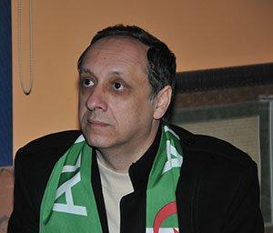 «Bouteflika a fait table rase des germes de l'Etat de droit et de la démocratie dans le pays… » sofiane