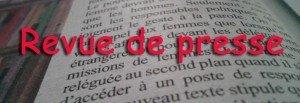 revuedepresse-300x103