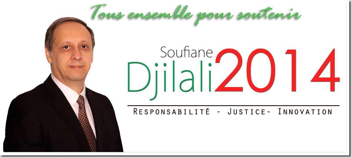 Djilali2014