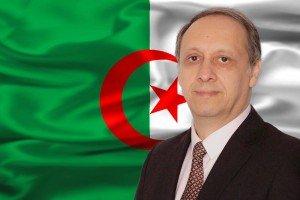 Soufiane_Algerie