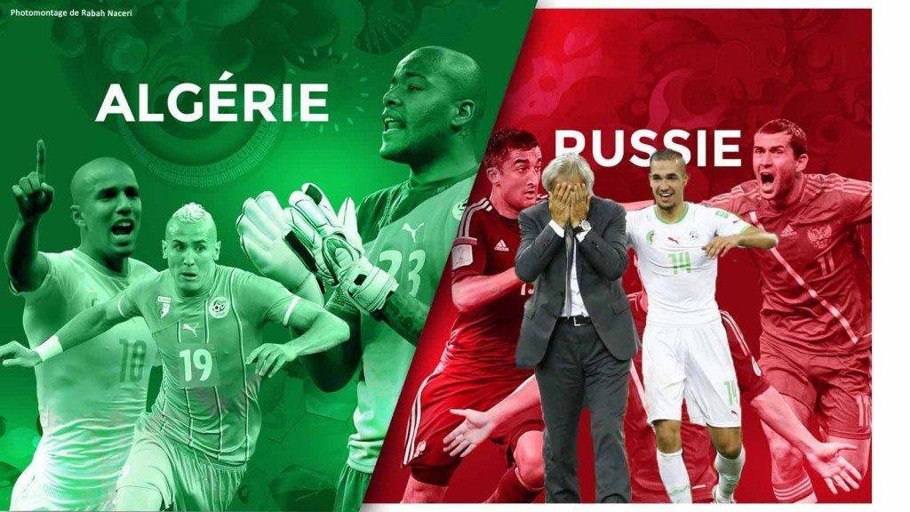 Foot_Algerie2014