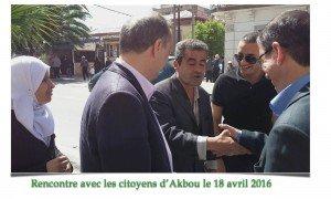 Akbou_2