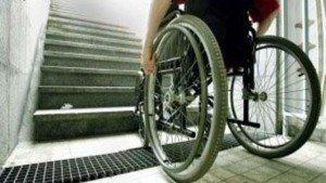 handicap_01