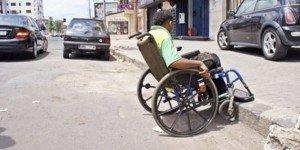 handicap_02
