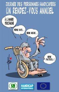 handicap_03